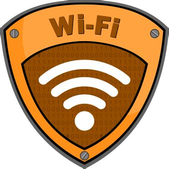 Thesis On Wireless Network Security